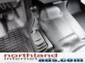 2012 Vermillion Red Ford F250 Super Duty XL SuperCab 4x4  photo #11