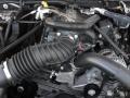 2011 Bright Silver Metallic Jeep Wrangler Sahara 4x4  photo #20