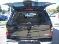Onyx Black - Yukon SLE 4x4 Photo No. 13