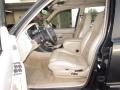 Medium Prairie Tan Interior Photo for 1998 Ford Explorer #54973675