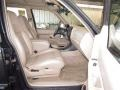 Medium Prairie Tan Interior Photo for 1998 Ford Explorer #54973681