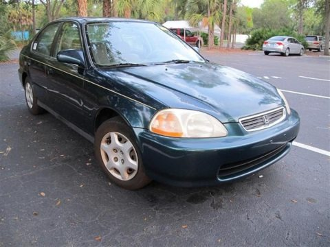 1998+honda+civic+ex+sedan+mpg