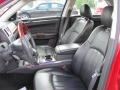 Dark Slate Gray Interior Photo for 2008 Chrysler 300 #54992236