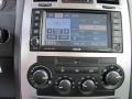 Dark Slate Gray Controls Photo for 2008 Chrysler 300 #54992368