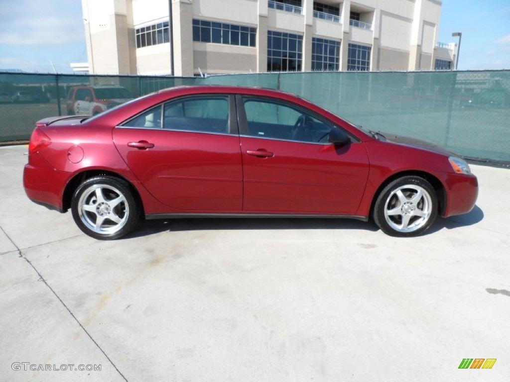2005 pontiac g6 gt sedan custom wheels photo 55002724. Black Bedroom Furniture Sets. Home Design Ideas