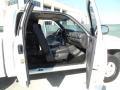 Agate 2001 Dodge Ram 1500 Interiors