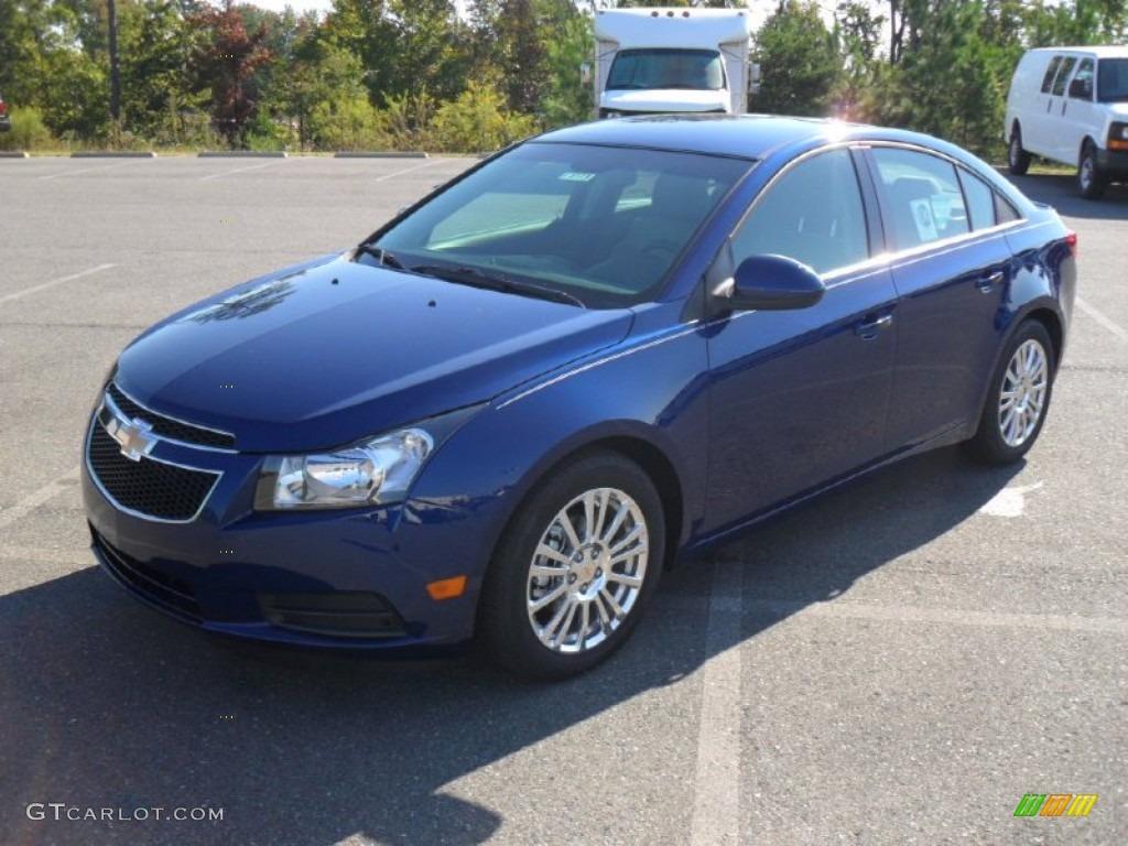 Find New Jersey Auto Dealers Edmunds Autos Post
