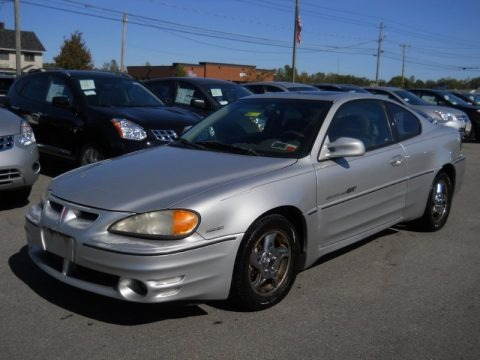 2002 pontiac grand am data info and specs. Black Bedroom Furniture Sets. Home Design Ideas
