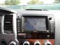 Graphite Navigation Photo for 2012 Toyota Tundra #55060047