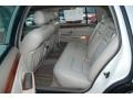 Shale/Neutral Interior Photo for 1997 Cadillac DeVille #55082092