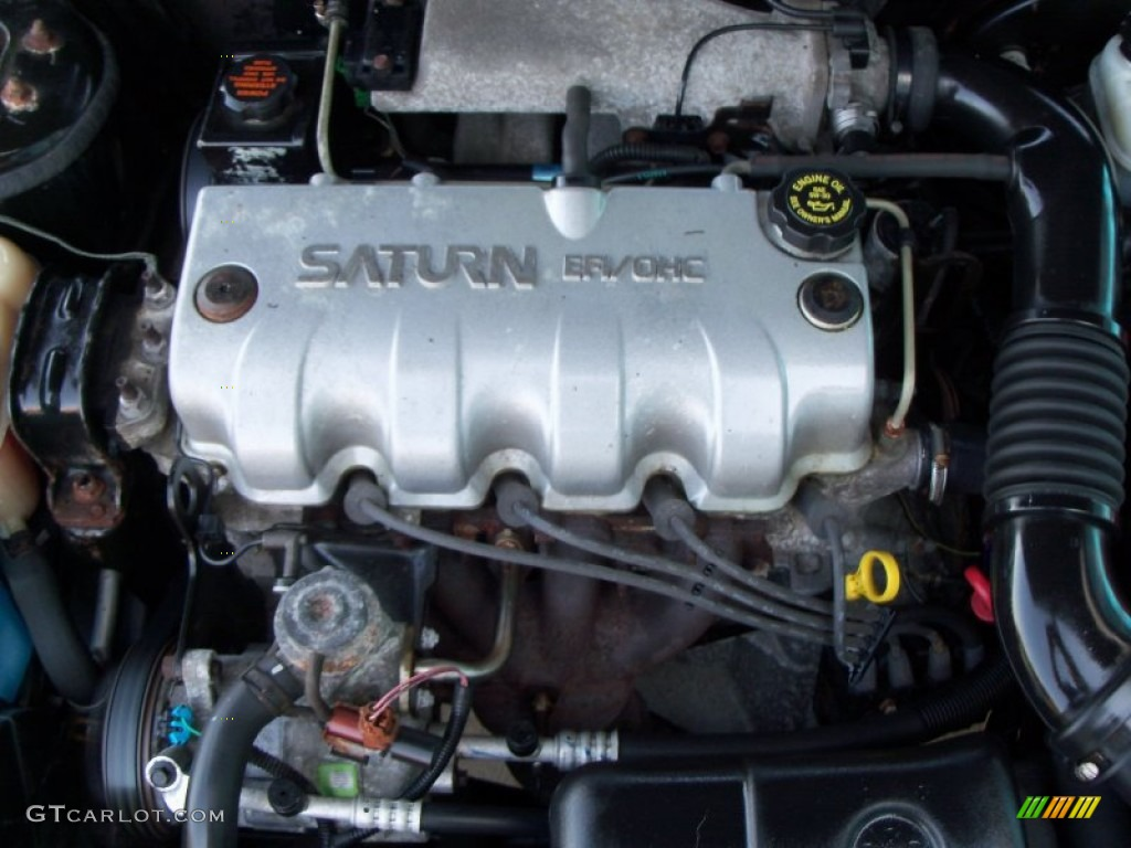 DIAGRAM] Diagram For 1996 Saturn Sl1 Engine FULL Version HD Quality Sl1  Engine - DIAGRAMIA.AUBE-SIAE.FRaube-siae.fr