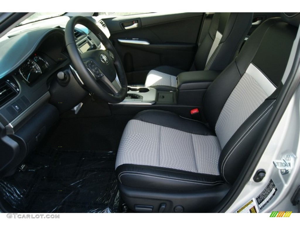 2014 camry interior autos post