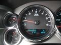 2012 Summit White Chevrolet Silverado 1500 LT Crew Cab 4x4  photo #13