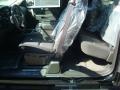 2012 Black Chevrolet Silverado 1500 LT Extended Cab 4x4  photo #3