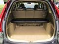 Ivory Trunk Photo for 2009 Honda CR-V #55158725