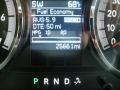 2011 Deep Cherry Red Crystal Pearl Dodge Ram 1500 SLT Quad Cab  photo #23