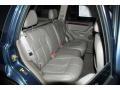 Dark Slate Gray Interior Photo for 2002 Jeep Grand Cherokee #55162215