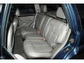 Dark Slate Gray Interior Photo for 2002 Jeep Grand Cherokee #55162240