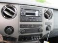 Steel Controls Photo for 2012 Ford F350 Super Duty #55163748