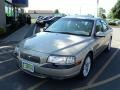 2002 Ash Gold Metallic Volvo S80 2.9 #55138579
