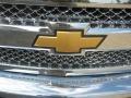 2012 Black Chevrolet Silverado 1500 LT Crew Cab  photo #23