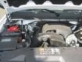 2012 Summit White Chevrolet Silverado 1500 LT Crew Cab  photo #21