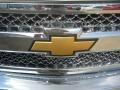 2012 Summit White Chevrolet Silverado 1500 LT Crew Cab  photo #23
