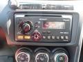 Audio System of 2012 tC
