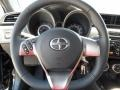 2012 tC  Steering Wheel