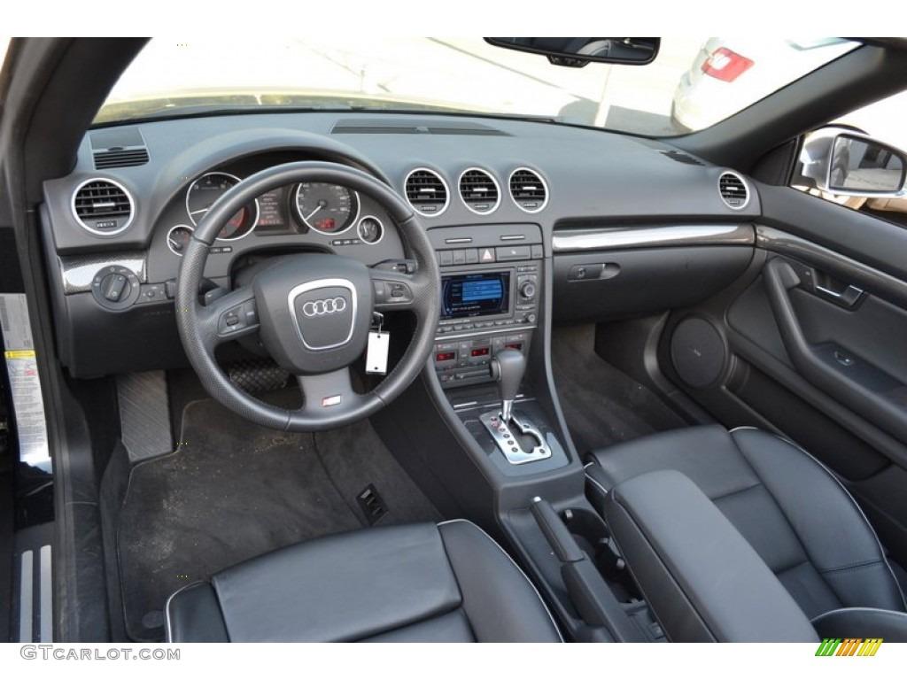 Kekurangan Audi S4 2009 Top Model Tahun Ini