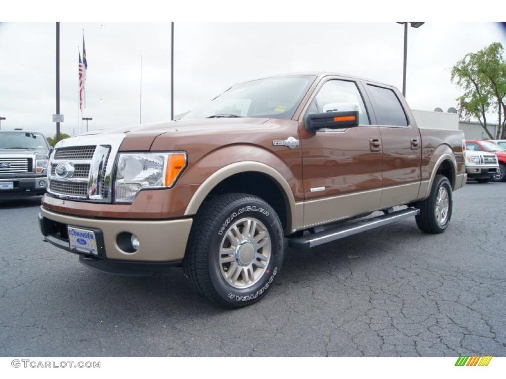 price of 2011 ford f150 king ranch v6 3 5l autos post. Black Bedroom Furniture Sets. Home Design Ideas