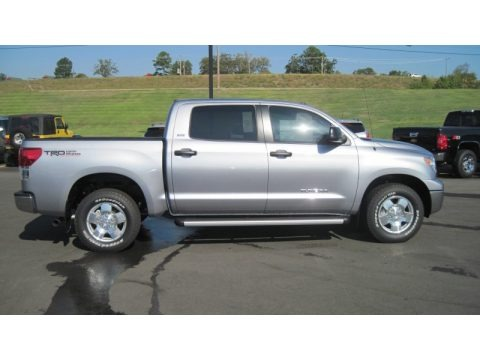 2012 toyota tundra sr5 trd crewmax data info and specs. Black Bedroom Furniture Sets. Home Design Ideas