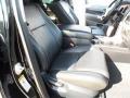 Black Interior Photo for 2010 Toyota Tundra #55218529