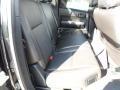 Black Interior Photo for 2010 Toyota Tundra #55218550