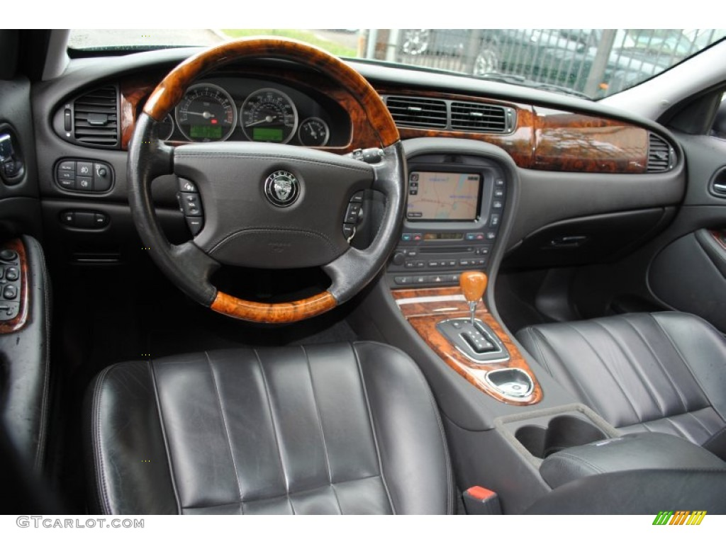 Buick Regal Repair Manual 2003 also Valve Cover Gasket On Gm Fuel Filter Besides in addition Ac  pressor moreover T5498573 2000 buick firing order 3800 motor moreover 36332 98 Park Ave Fresh Air Blend Door Stick Open. on 2000 buick regal gs wiring diagram