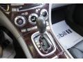 Slate Gray Transmission Photo for 2008 Subaru Tribeca #55228144