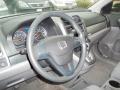 2010 Taffeta White Honda CR-V LX AWD  photo #17