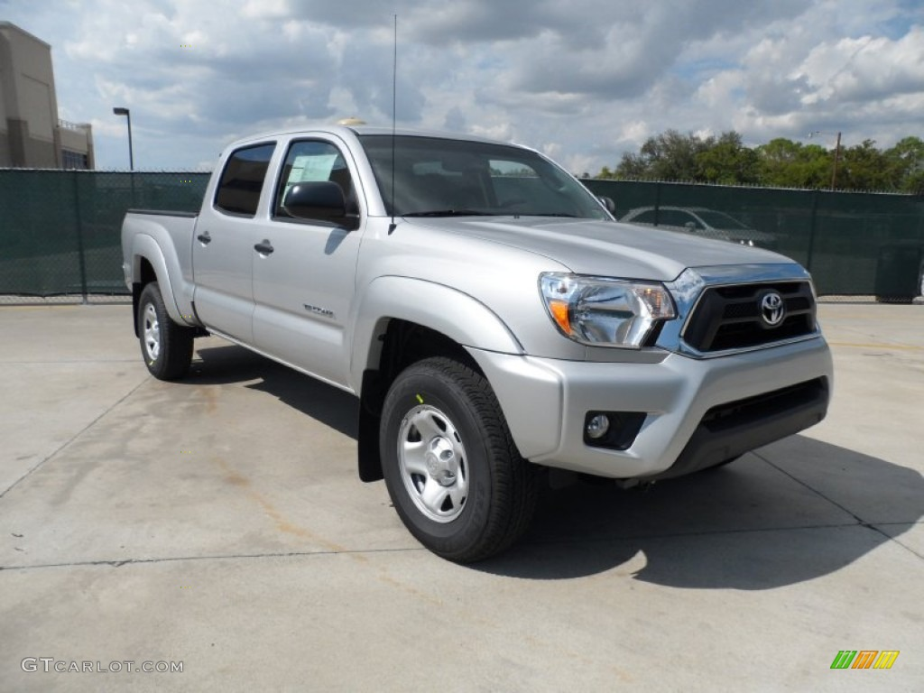 specifications 2012 toyota tacoma 4x4 double cab long html autos post. Black Bedroom Furniture Sets. Home Design Ideas