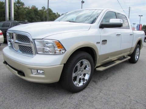 2012 dodge ram 1500 laramie longhorn crew cab 4x4 data info and specs. Black Bedroom Furniture Sets. Home Design Ideas