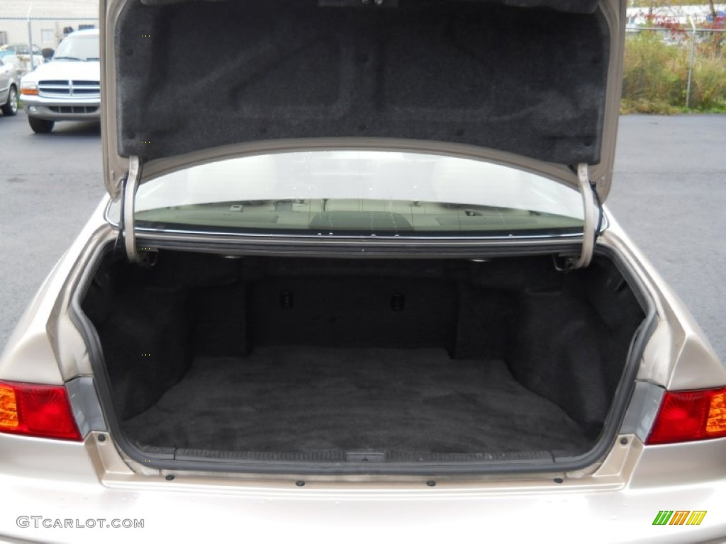 2015 toyota camry trunk 2017 2018 best cars reviews. Black Bedroom Furniture Sets. Home Design Ideas