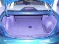Neutral Trunk Photo for 1998 Chevrolet Cavalier #55293919