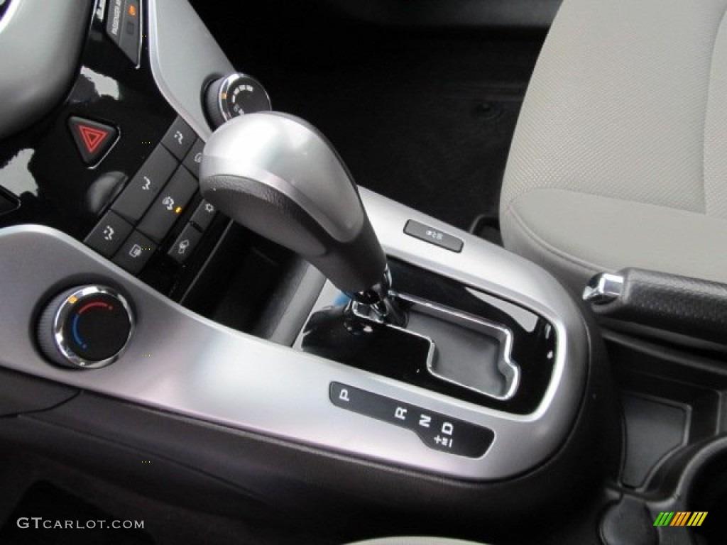 how to change transmission fluid on 2011 chevrolet cruze. Black Bedroom Furniture Sets. Home Design Ideas