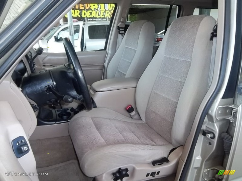 2000 ford explorer xlt interior photo 55301551 2000 ford explorer interior parts