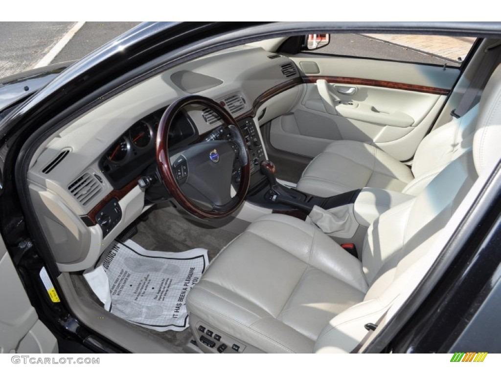 100   volvo s80 specs 2006 2007   volvo s80 t6 awd 2011 2003 Chevrolet TrailBlazer LT 2003 Chevrolet Trailblazer White