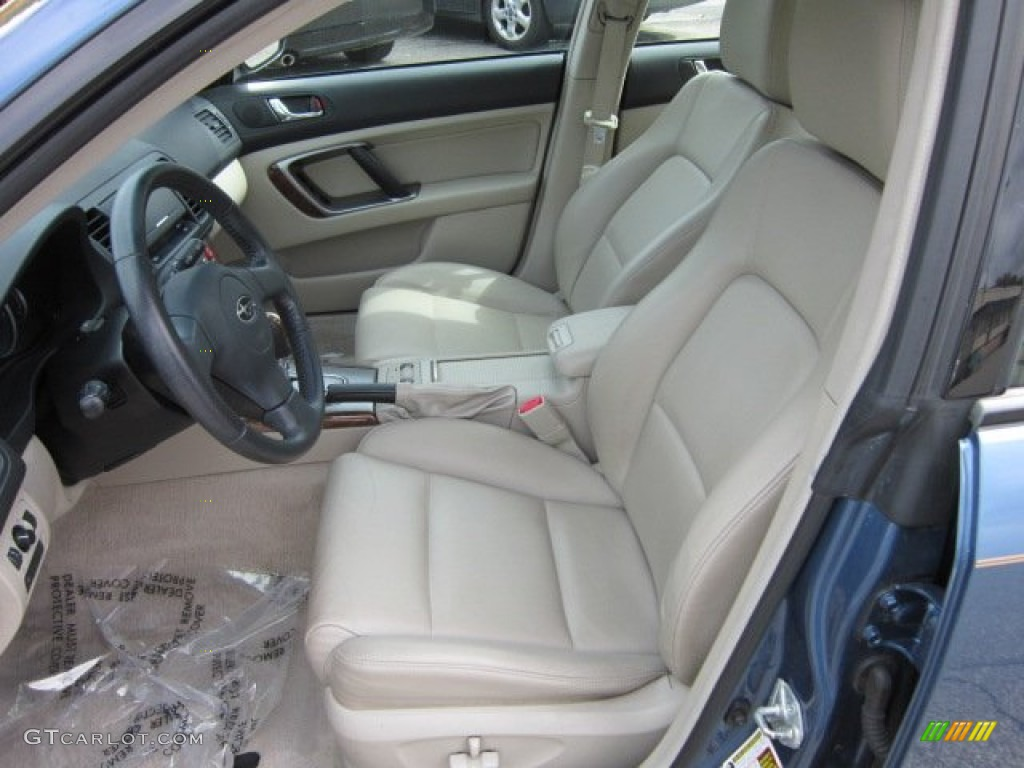 2007 subaru legacy 25i limited sedan interior photo 55319032 2007 subaru legacy 25i limited sedan interior photo 55319032 vanachro Images