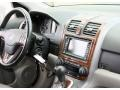 2009 Alabaster Silver Metallic Honda CR-V EX-L 4WD  photo #18