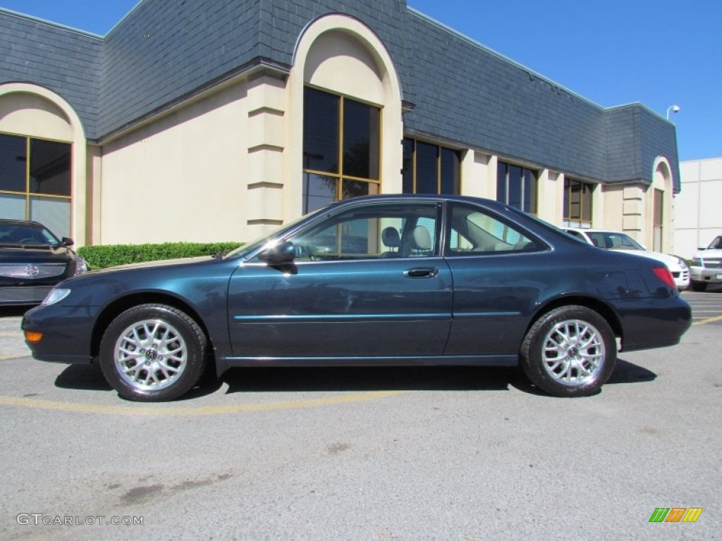 colors acura cl pearl car gtcarlot com blue cardiff green