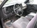 Agate 1998 Dodge Dakota Interiors