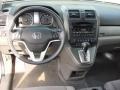 2010 Glacier Blue Metallic Honda CR-V EX  photo #12