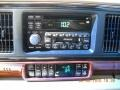 Beige Audio System Photo for 1997 Buick LeSabre #55352423
